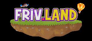 FrivLand - Friv Games | Jogos Friv | Juegos Friv